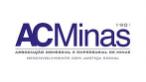 Associação Comercial e Empresarial de Minas