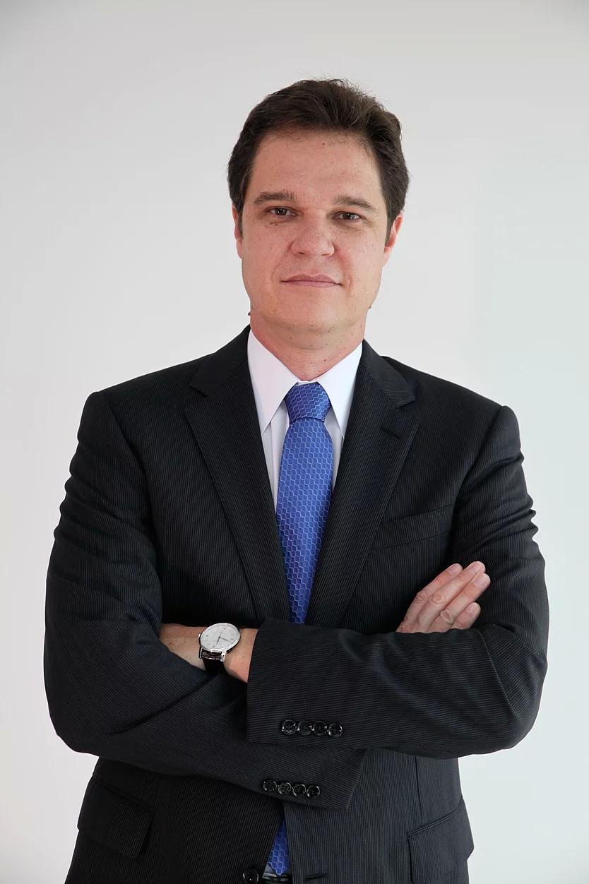 Alexandre Piquet
