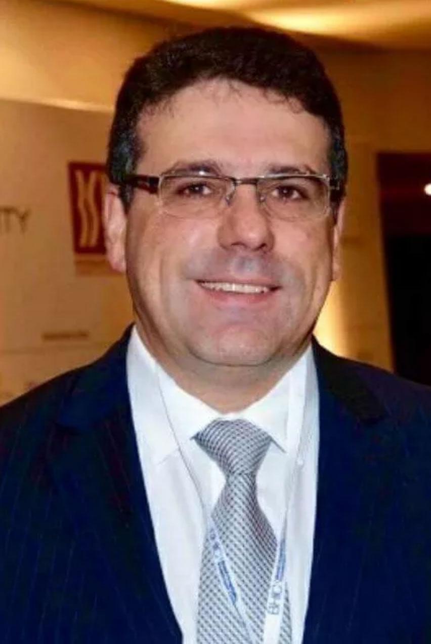Ariel Yaari