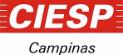 CIESP Campinas