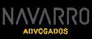 Navarro Advogados