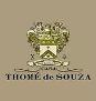 Thomé de Souza